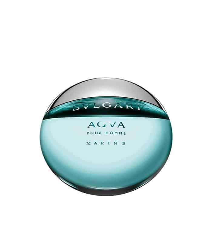 bvlgari-aqva-pour-homme-marine-for-men