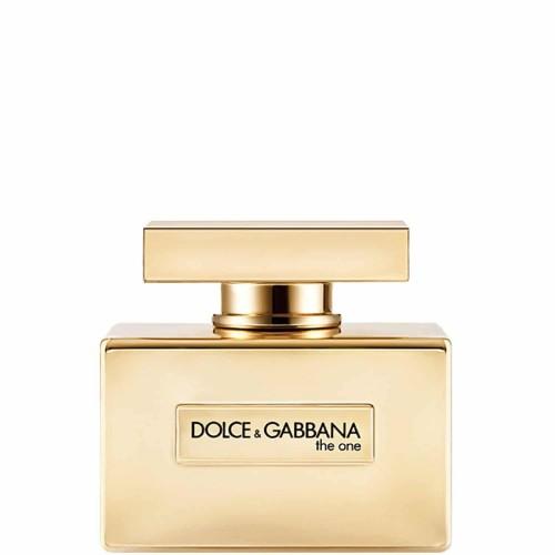 14e05a8f2 dolce-gabbana-the-one-gold-for-women-eau-de-perfume