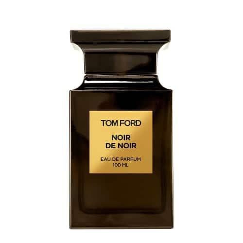عطر توم فورد نوير دي نوير-0