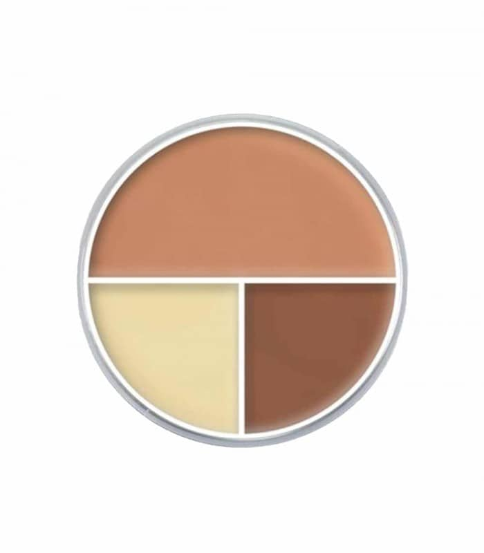 kryolan-ultra-foundation-trio-9013-a-19784-mlb20176452059_102014-o_2