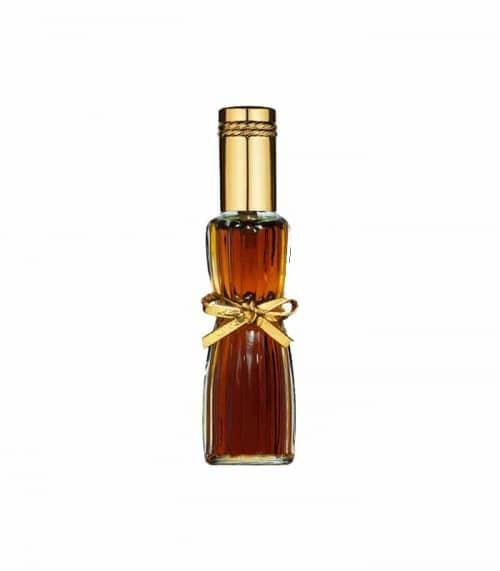 c78e585ce Estee lauder youth dew for women eau de perfume 2