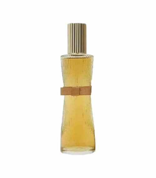2d449cd70 Estee lauder youth dew amber nude for women eau de perfume