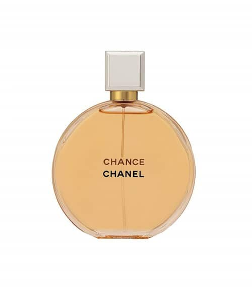 abf3bec9c chanel-chance-eau-vive-for-women-eau-de-perfume