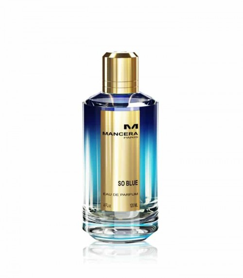 26475cd1c mancera-so-blue-for-women-and-men-eau-de-perfume