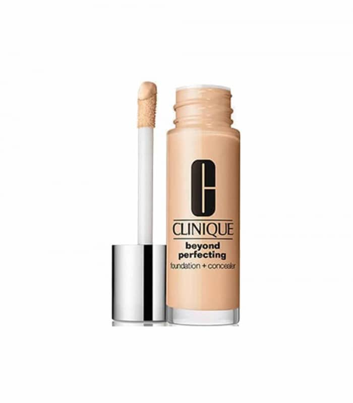 clinique-beyond-perfecting-2-i-1-foundation–concealer-6-ivory-30-ml-012_1