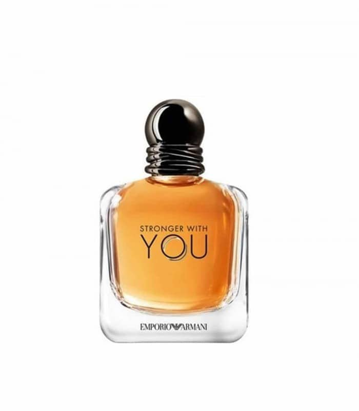 emporio-armani_stronger-with-you