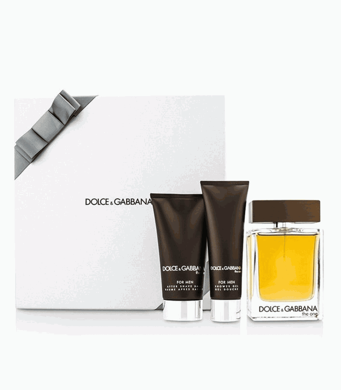 dolce-gabbana-the-one-gift-set-for-men-eau-de-toilette