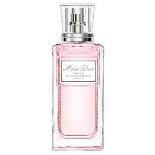 8700505b1 Women perfumes - Page 35 of 38 - سلفيوم