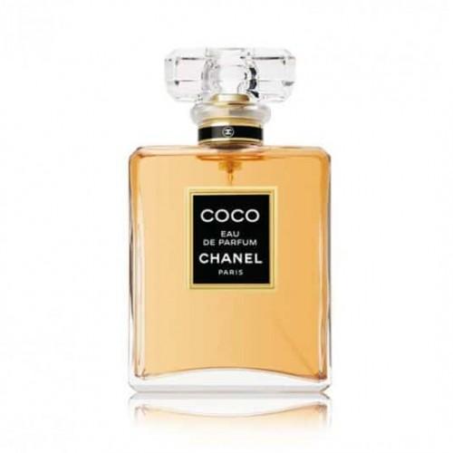 572a48012 chanel-coc eau de perfume for women