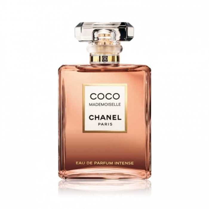 CHANEL COCO MADMOISELLE SELVIUM