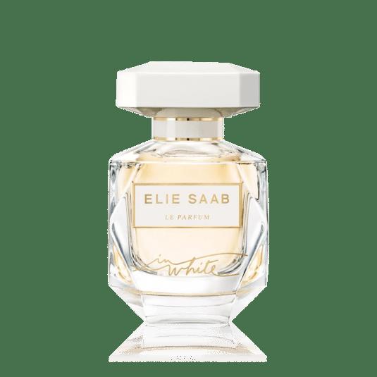 ELIE SAAB LA PARFUM IN WHITE SELVIUM
